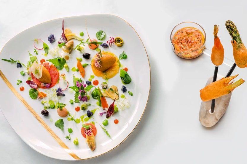 michelin-star-restaurants-france-la-vague-dor-min