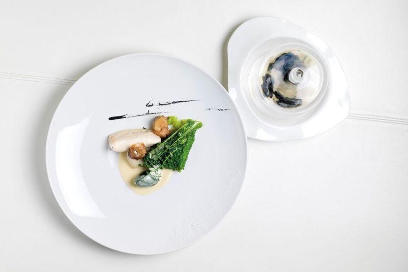 michelin-star-restaurants-france-le-1947