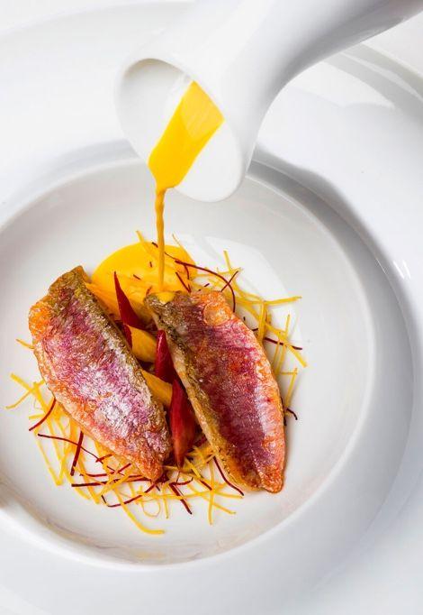 michelin-star-restaurants-france-pic