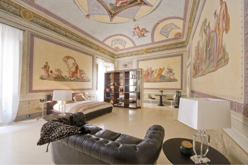 michelin-star-restaurants-italy-apartment-toscana