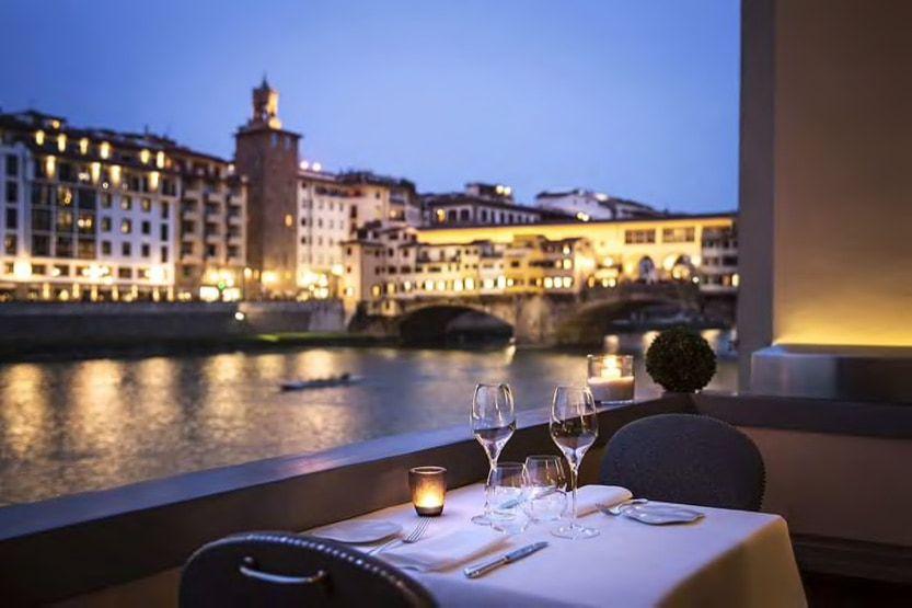 michelin-star-restaurants-italy-jacopo-min