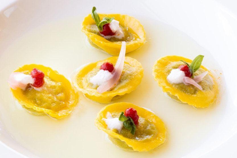 michelin-star-restaurants-italy-mistral-min