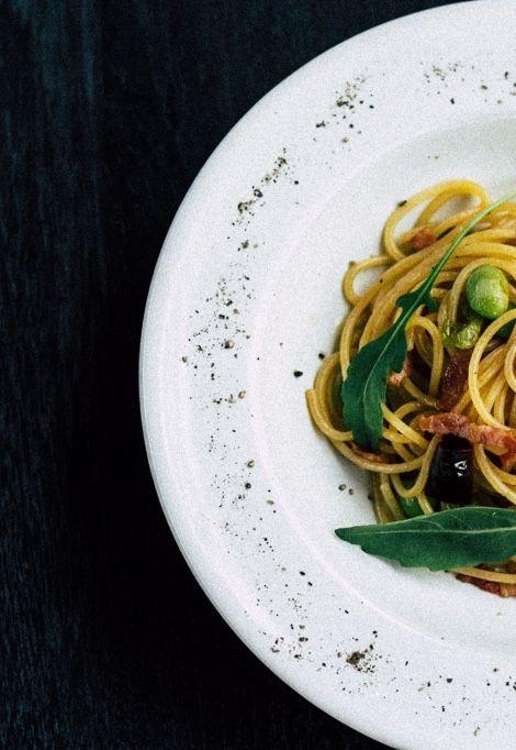 michelin-star-restaurants-italy-pasta