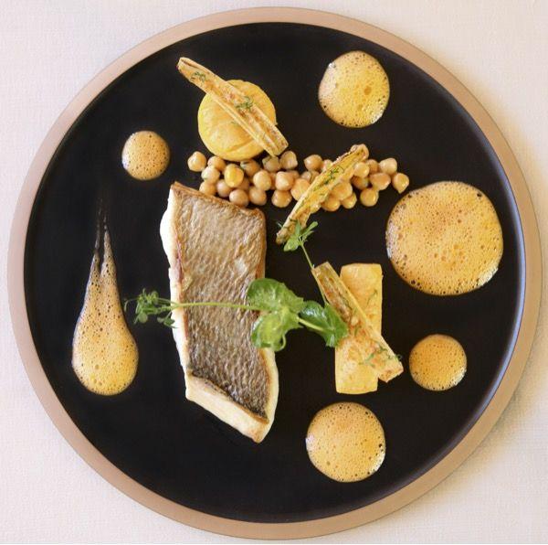 michelin-star-restaurants-saint-tropez-la-palmeraie