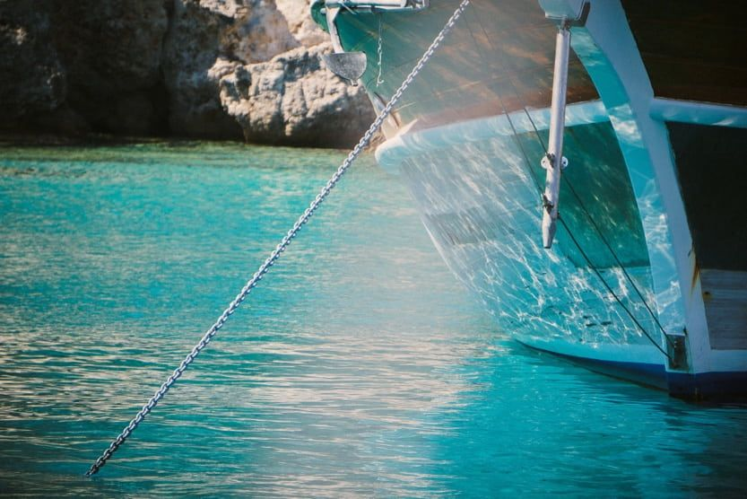 north-corsica-things-to-do-boat-trip