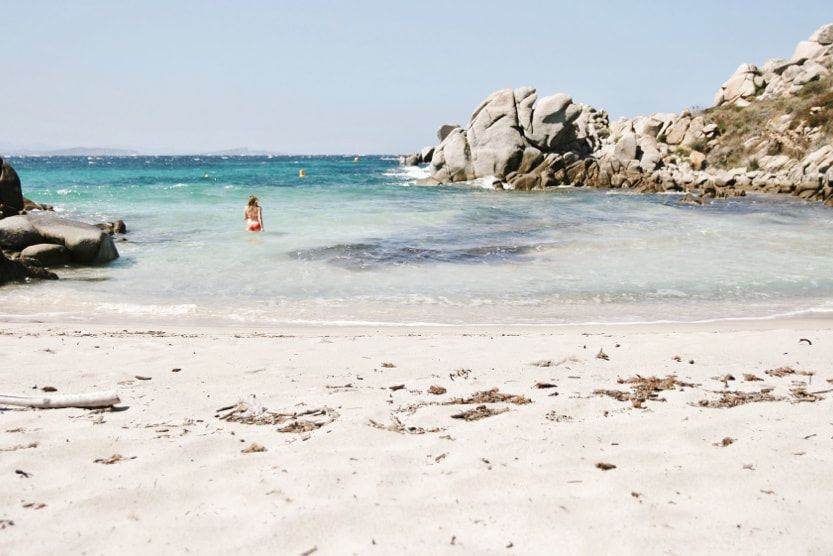 north-corsica-things-to-do-swimming