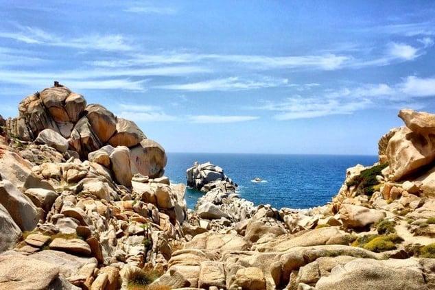 north-sardinia-rocks