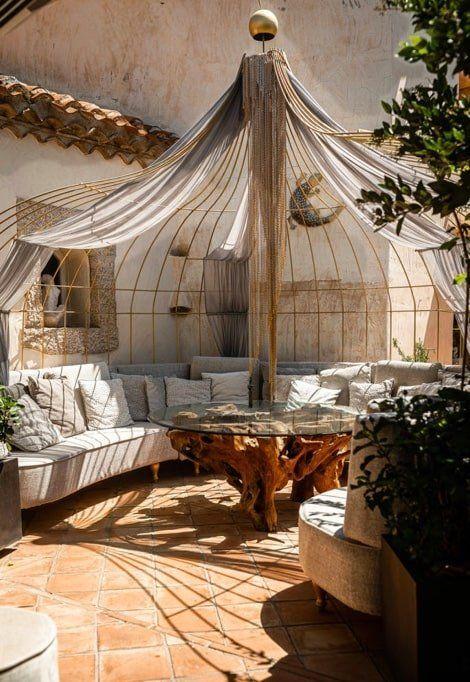 north-sardinia-sofa