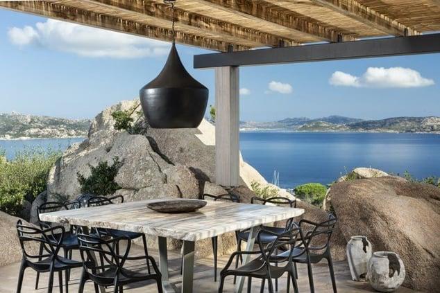 north-sardinia-terrace