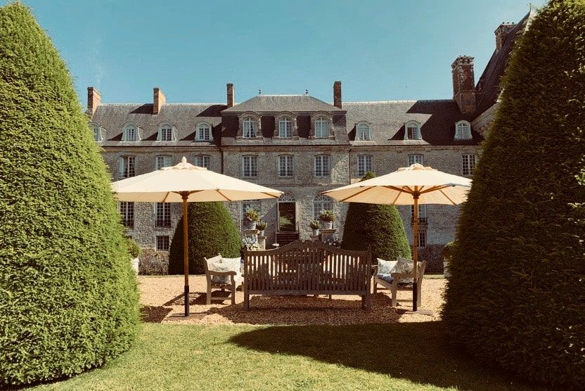trips-to-normandy-chateau
