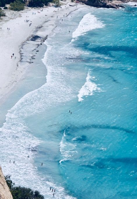 photo-beach-corsica-roccapina-2-min
