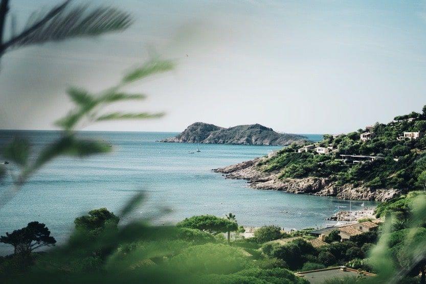plage-privée-saint-tropez-plages-min