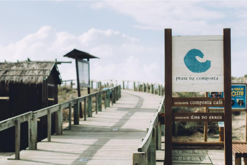 portugal-beach-holidays-praia