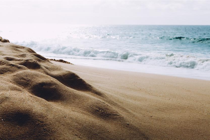portugal-beach-holidays-sand