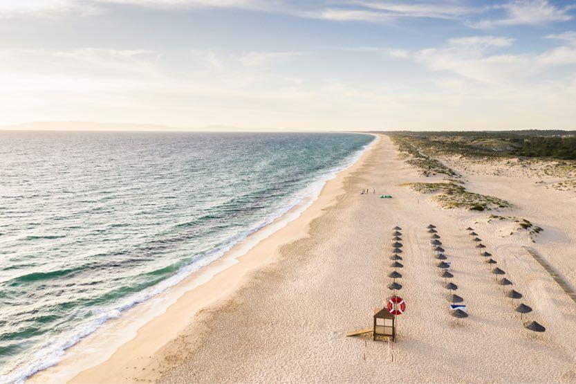 portugal-beach-holidays-sublime