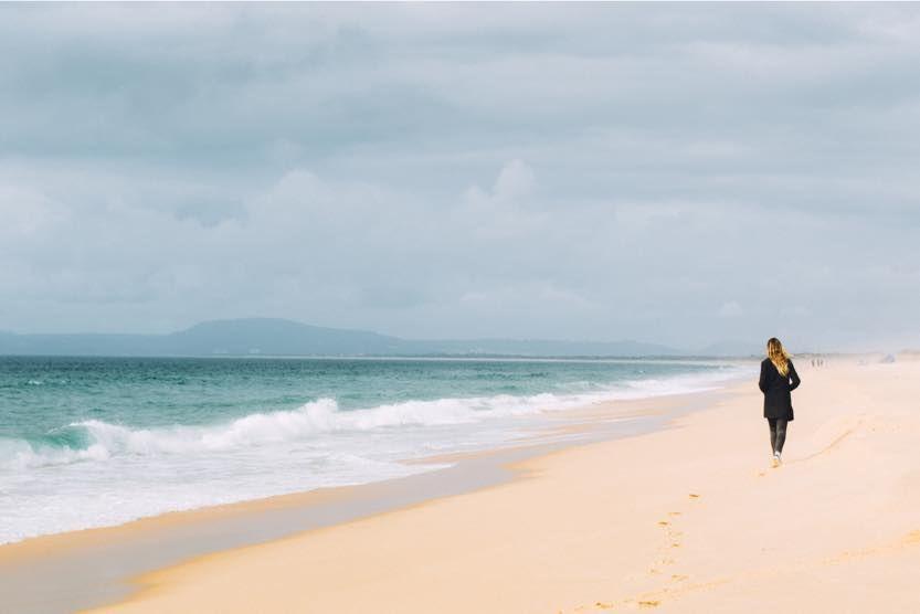 portugal-beach-holidays-walk