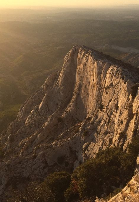 provence-in-3-days-sainte-victoire