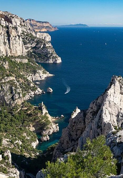 provence-in-winter-calanques-marseilles