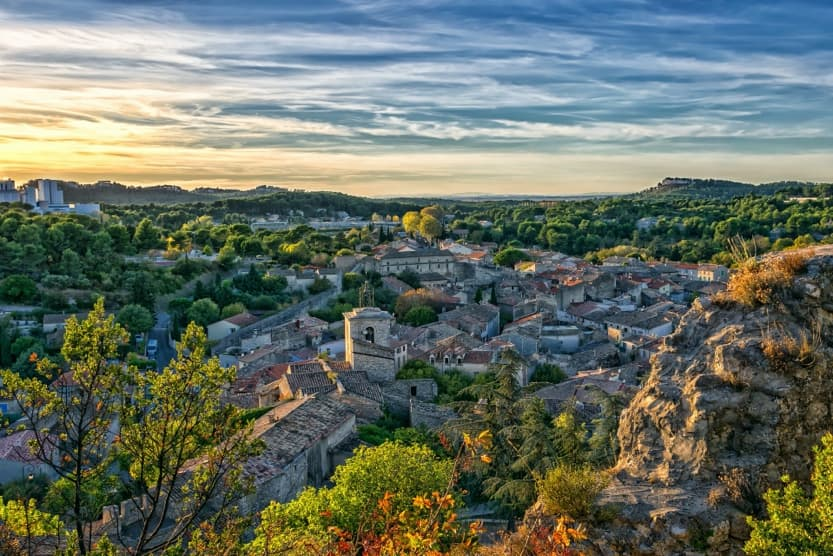 provence-in-winter-villages-min