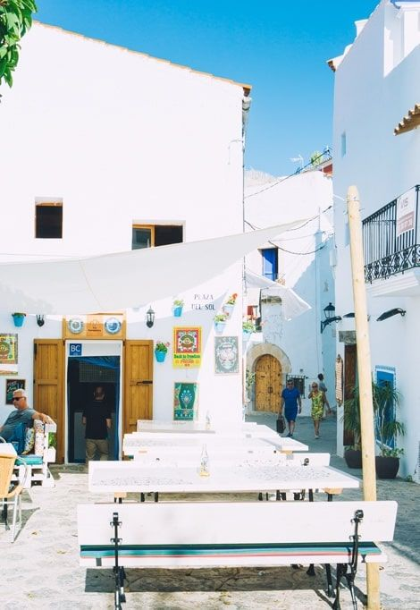 what-to-do-in-ibiza-baba-cool-min