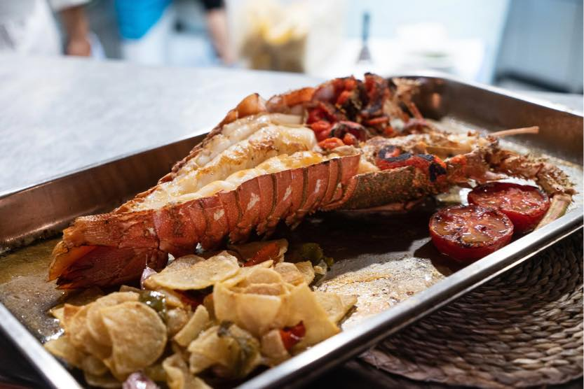 what-to-do-in-ibiza-michelin