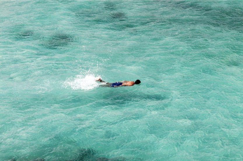 saint-cyprien-corsica-swimming