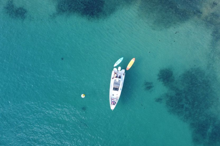 saint-cyprien-corsica-wakeboard