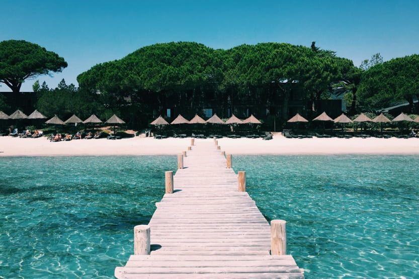 santa-giulia-corsica-beach