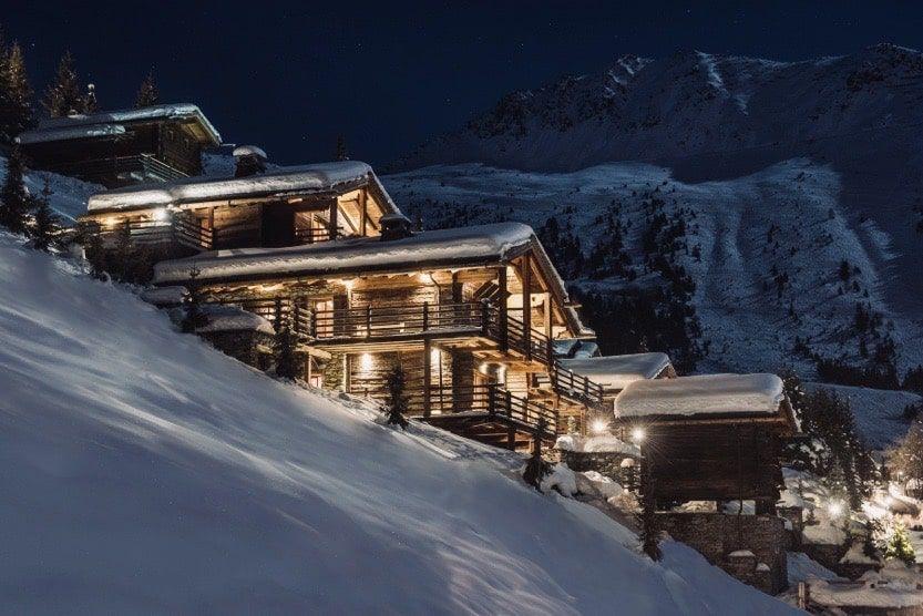 christmas-ski-holidays-lights