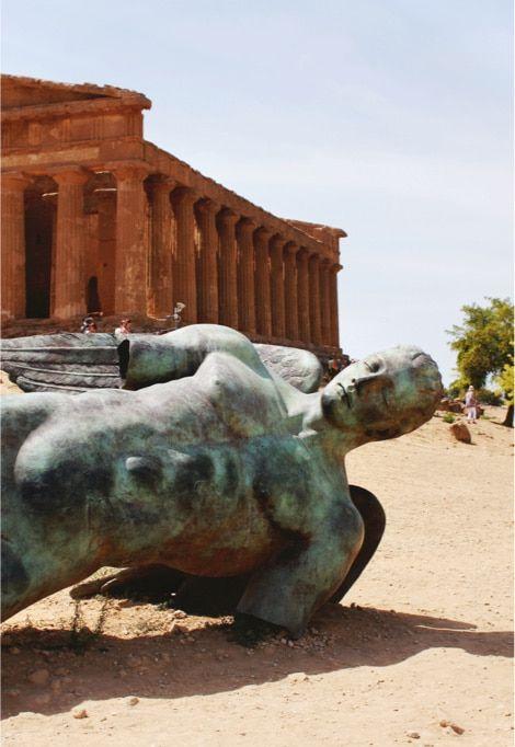 sicily-travel-guide-agrigente