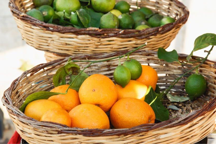 sicily-travel-guide-oranges