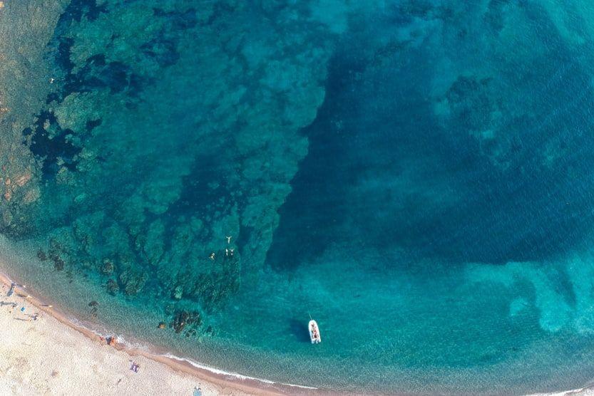 south-corsica-beaches-boat