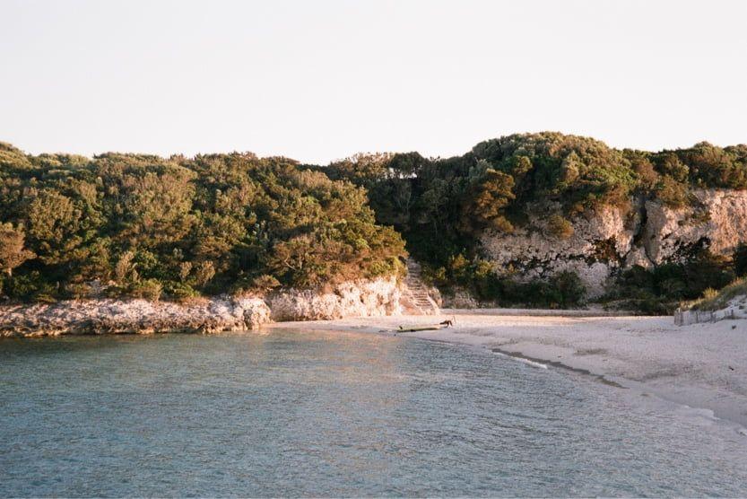 south-corsica-beaches-quiet-beach