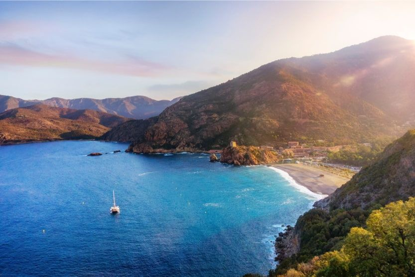 south-corsica-beaches-seaview