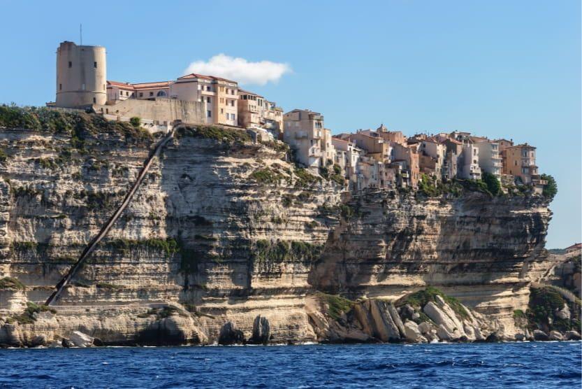 southern-corsica-france