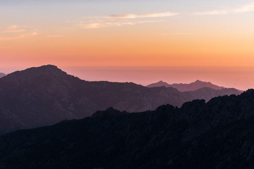 southern-corsica-france-sunset