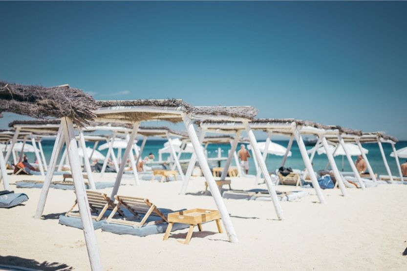 st-tropez-beach-clubs-club-55-beach