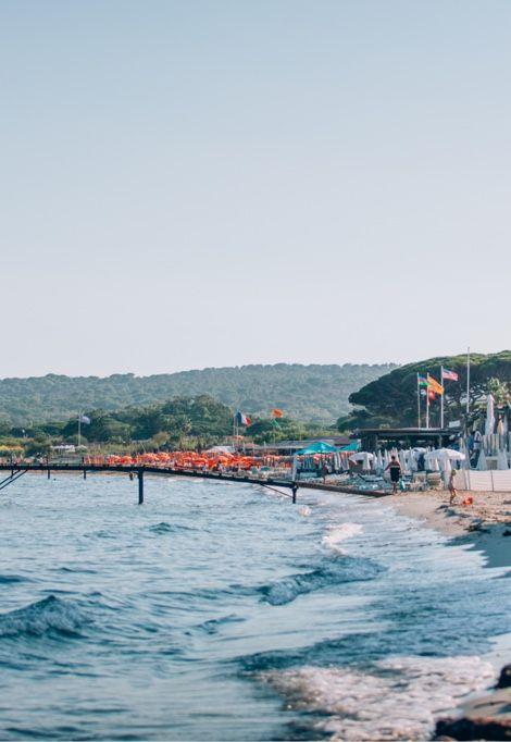 st-tropez-beach-clubs-pampelonne