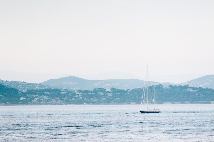 st-tropez-boat-view