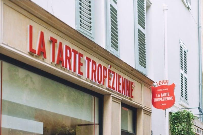 st-tropez-top-10-things-to-do-tarte-tropezienne-min