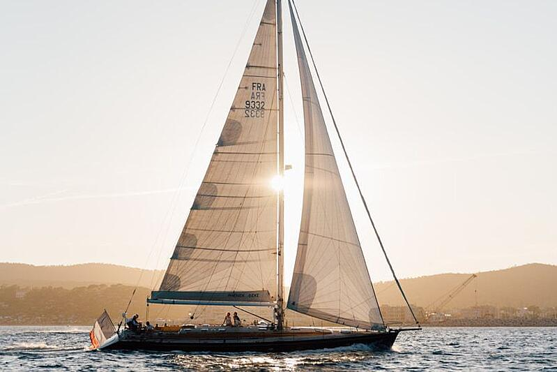 st-tropez-top-10-things-to-do-voiles-min