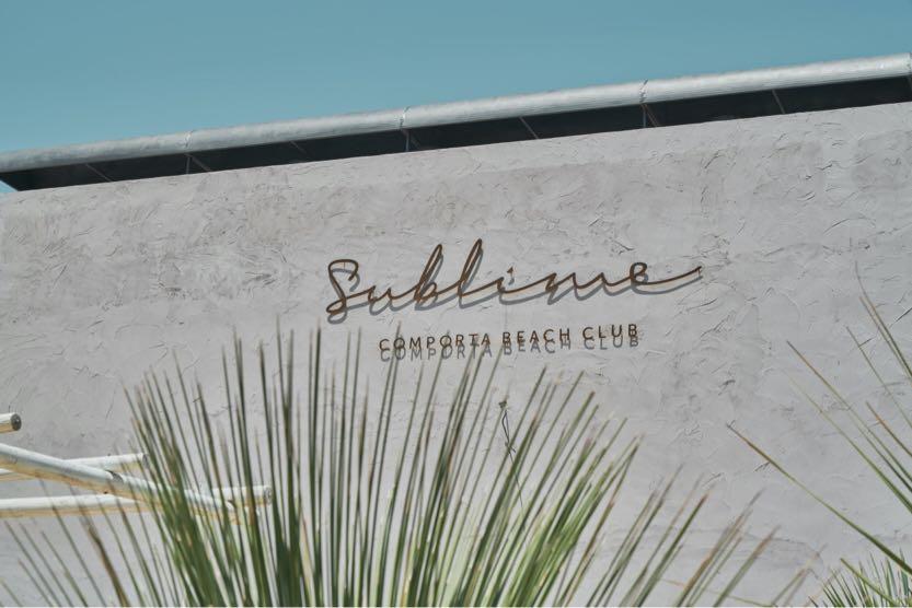 sublime-comporta-beach-club-logo
