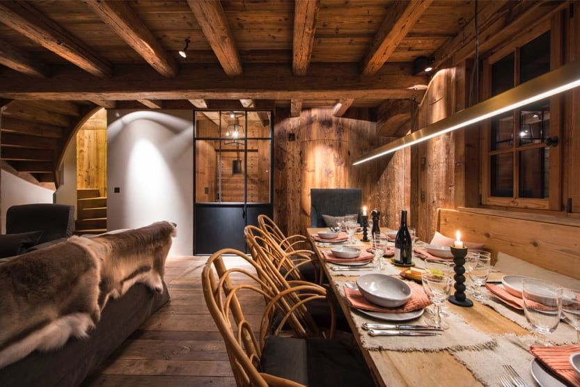 swiss-alps-log-cabin-holidays-chalet-aline