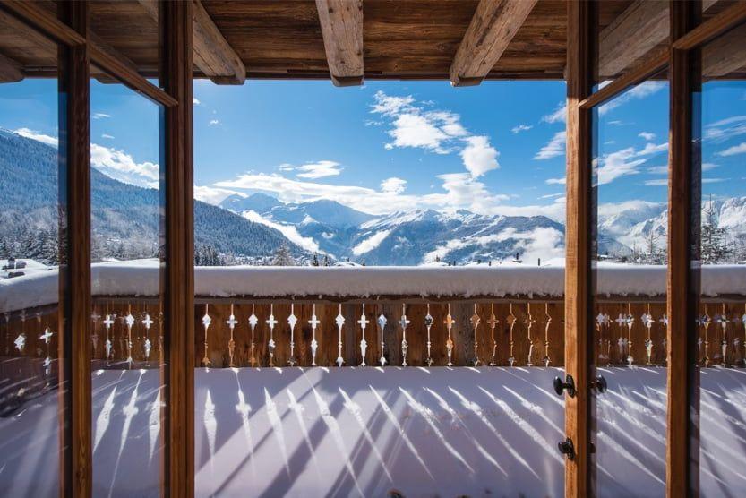 swiss-alps-log-cabin-holidays-chalet-aline-view