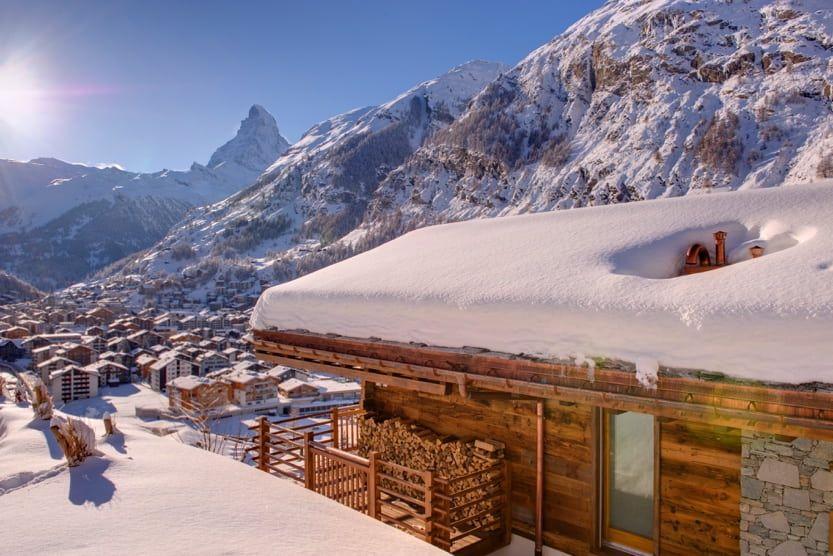swiss-alps-log-cabin-holidays-chalet-hornil