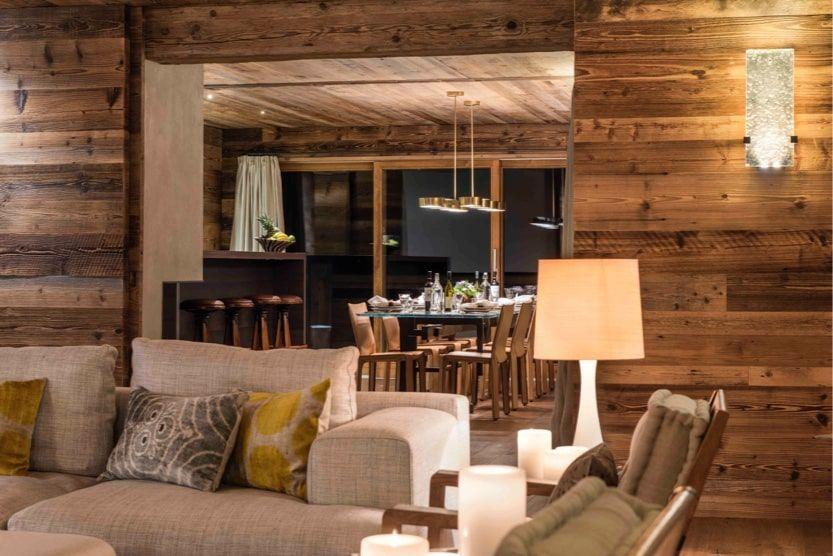 swiss-alps-log-cabin-holidays-chalet-lago