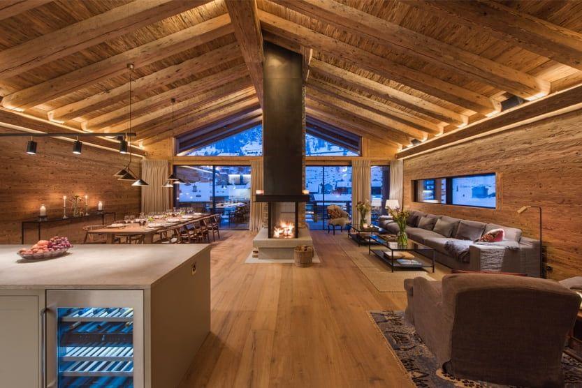 swiss-alps-log-cabin-holidays-chalet-mckinley