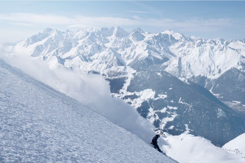 swiss-alps-log-cabin-holidays-verbier