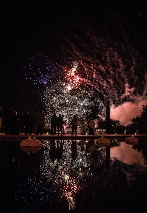 tailor-made-holidays-fireworks