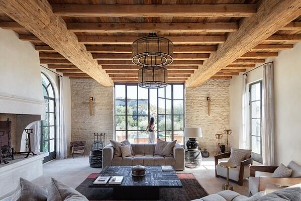 tailor-made-holidays-house